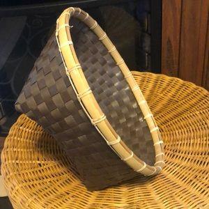 Decorative Basket